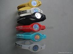 power balance wrist