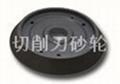 多功能精密鑽頭刃磨機美國DAREX原裝進口 5