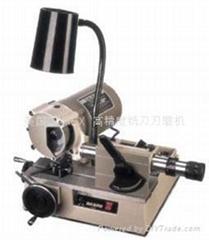 高精度铣刀刃磨机 美国DAREX 原装进口