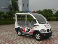 广州电动车