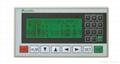 特价销售文本显示器OP320,