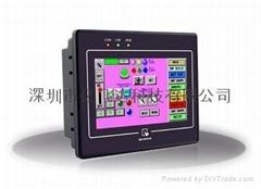 威纶触摸屏一级代理TK6100I