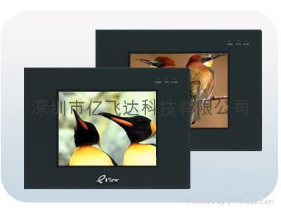 特价销售Eview触摸屏MT506LV4CN 4