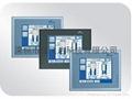 特价销售Eview触摸屏MT506LV4CN 5