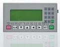文本显示器厂家直销MD204L