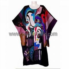 100% silk  Nightwear