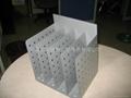 钢制文件分类架