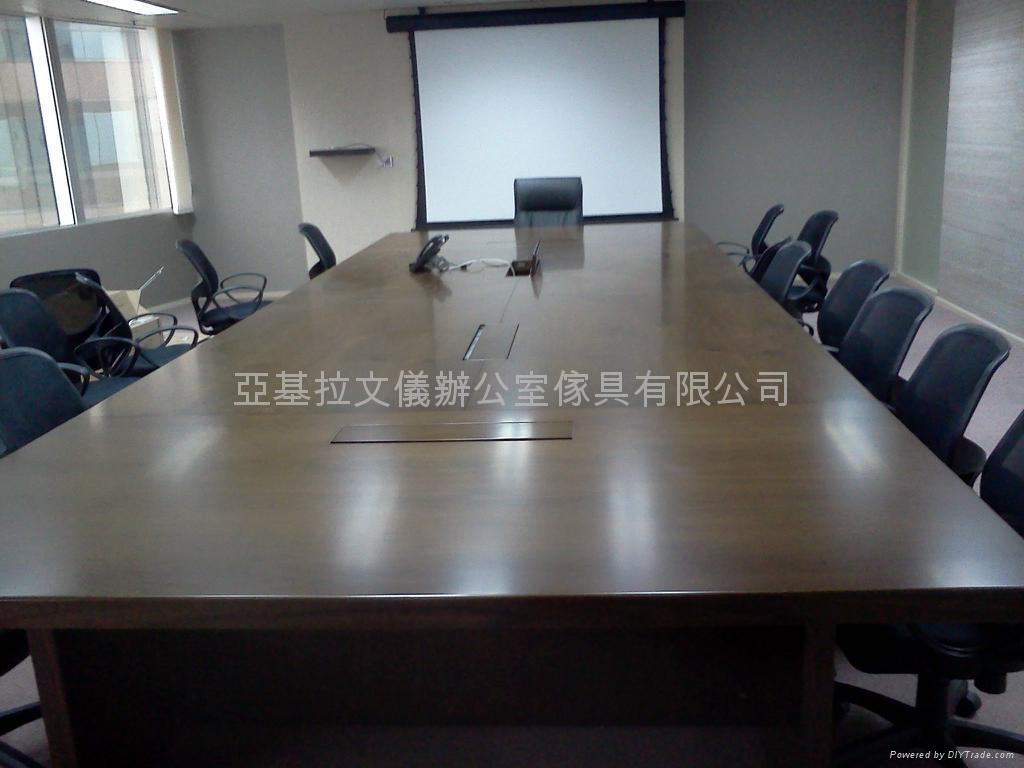 Lastest  Hong Kong  OfficeFinder  Hong Kong Serviced Office Space Rental