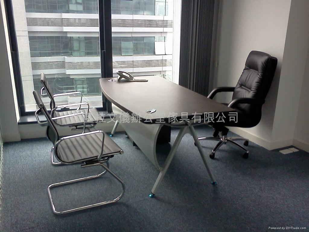 Creative Office Furniture For Removal Sale Hong Kong Island  Image 3