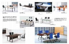 會議檯 (熱門產品 - 1*)