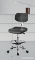 5016 實驗椅