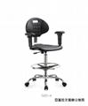 5001-4 實驗椅