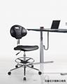 5001-1 實驗椅