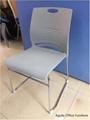 膠椅 / 培訓椅