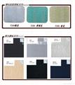 鋁塑板色系列-2