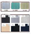 铝塑板色系列-2