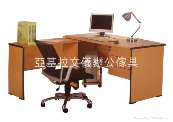 Lastest Projects  Hong Kong  AGUILA OFFICE FURNITURE