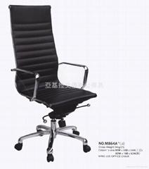 特製高背椅