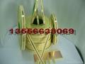 背胶铜箔胶带生产厂家