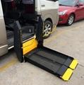 商务车面包车用侧门或尾门用电动