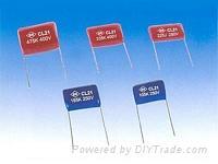 CBB capacitor