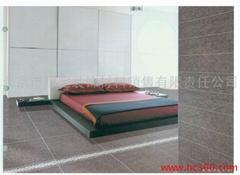 曼奇尼陶瓷北京总代理