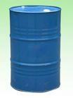 液體鋇鋅穩定劑