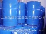 偏苯三酸三辛酯 1