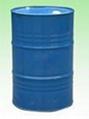 內外部滑劑(LS-60) 1