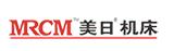 台州美日机床有限公司