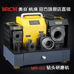 ф3-32复合钻头研磨机
