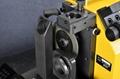 X6 铣刀螺旋修磨机 4