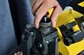 X6 銑刀螺旋修磨機 5