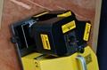 X3端銑刀研磨機 2