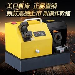 Y3C丝锥研磨机