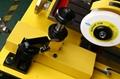 Q5 鋸片磨齒機 5