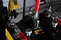 S380 帶鋸條磨齒機 2