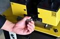 S380 带锯条磨齿机 5