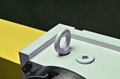 CNC数控分度盘 3