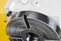 CNC數控分度盤 4