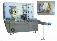 Office A4 Copy Paper Packaging Machine