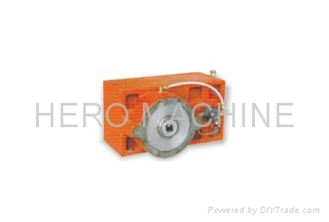 Film Blowing Machine Spare Parts 3