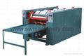 M Knitting Bag Printing Machine