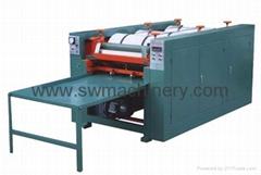 PA-12065型编织袋印刷机