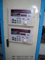 Four-Colour Flexographic Printing Machine 4