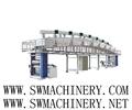Multifunction Coating Machine