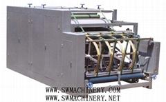 DS-1300型編織袋雙面印刷機