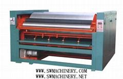 TB-2000型吨包袋印刷机