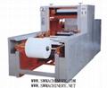 LJ-750型輪卷型印刷機