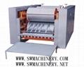 PA-12065型編織袋雙面印